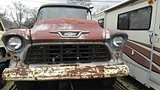 1955 Chevrolet Suburban for sale 100823739