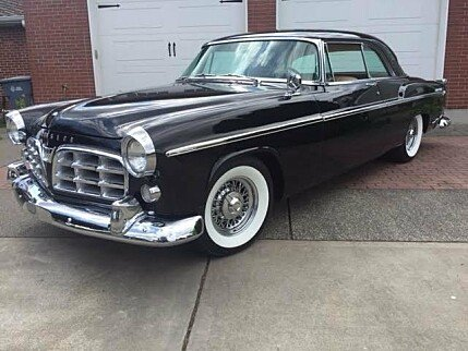 1955 Chrysler 300 for sale 100772909