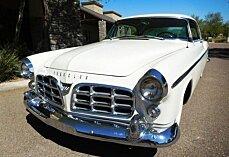1955 Chrysler 300 for sale 100822204