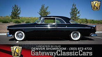 1955 Chrysler 300 for sale 100892763
