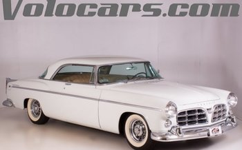1955 Chrysler 300 for sale 100880009