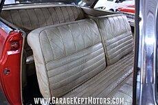 1955 Chrysler 300 for sale 100958700