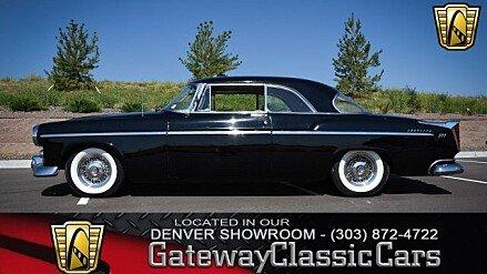 1955 Chrysler 300 for sale 100963865