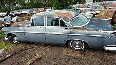 1955 Chrysler Windsor for sale 100769427