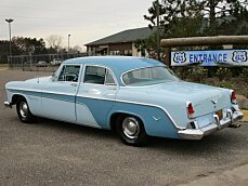 1955 Desoto Firedome for sale 100921909