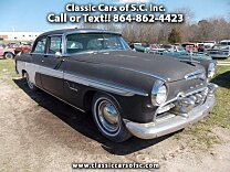 1955 Desoto Other Desoto Models for sale 100767627