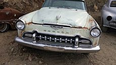 1955 Desoto Other Desoto Models for sale 100867921