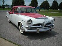 1955 Dodge Royal for sale 100854199