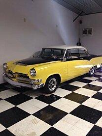 1955 Dodge Royal for sale 100906317