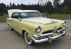 1955 Dodge Royal for sale 100984162