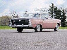 1955 Dodge Royal for sale 100985323