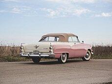 1955 Dodge Royal for sale 100985652