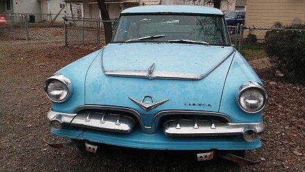 1955 Dodge Royal for sale 101001704