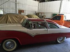 1955 Ford Crown Victoria for sale 100823922