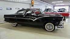1955 Ford Crown Victoria for sale 100851488