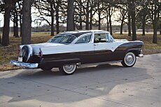 1955 Ford Crown Victoria for sale 100854908