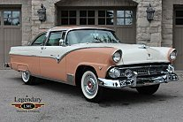 1955 Ford Crown Victoria for sale 100863280