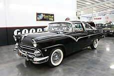 1955 Ford Crown Victoria for sale 100742429