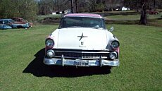 1955 Ford Crown Victoria for sale 100865483