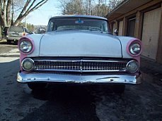 1955 Ford Crown Victoria for sale 100892702