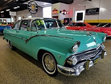 1955 Ford Crown Victoria for sale 100915487