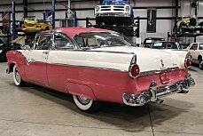 1955 Ford Crown Victoria for sale 100929629