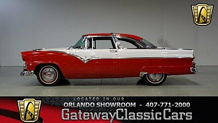 1955 Ford Crown Victoria for sale 100965064
