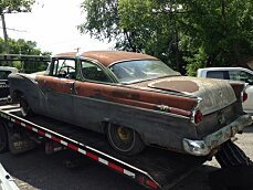 1955 Ford Crown Victoria for sale 100971613