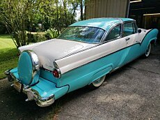 1955 Ford Crown Victoria for sale 101029478