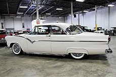 1955 Ford Crown Victoria for sale 101032253