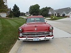 1955 Ford Customline for sale 100722610