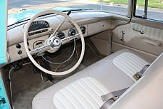 1955 Ford Customline for sale 100779759