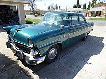 1955 Ford Customline for sale 100893541