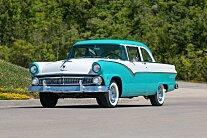 1955 Ford Customline for sale 100906395