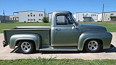1955 Ford F100 for sale 100795570