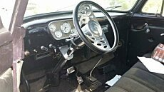 1955 Ford F100 for sale 100824037