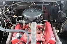 1955 Ford F100 for sale 100830411
