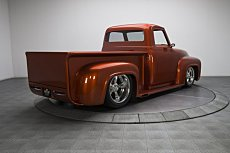 1955 Ford F100 for sale 100863529