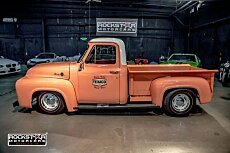 1955 Ford F100 for sale 100869317