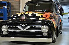 1955 Ford F100 for sale 100931245