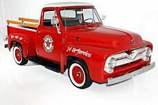 1955 Ford F100 for sale 100945522