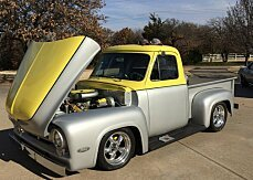 1955 Ford F100 for sale 100953353