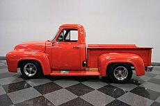1955 Ford F100 for sale 100962436