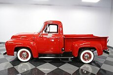 1955 Ford F100 for sale 100968677