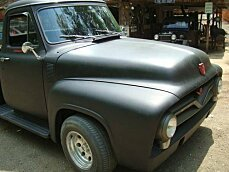 1955 Ford F100 for sale 100971758
