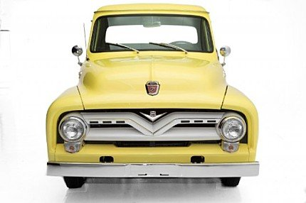 1955 Ford F100 for sale 100973845