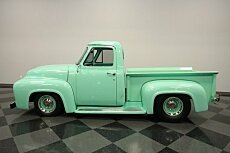 1955 Ford F100 for sale 100978532