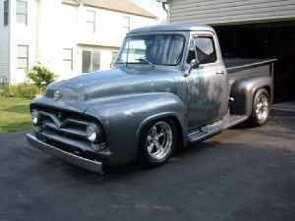 1955 Ford F100 for sale 100992274