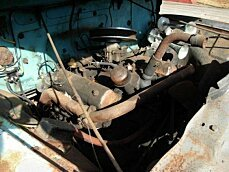 1955 Ford F100 for sale 100993353