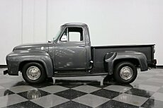 1955 Ford F100 for sale 101014464